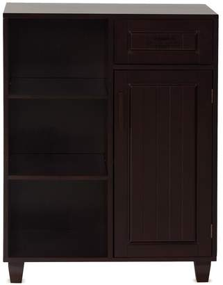 Elegant Home Fashions Catalina Floor Cabinet
