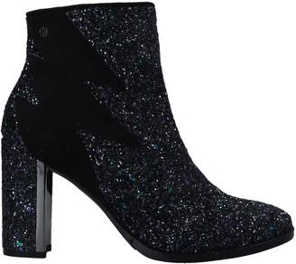Cuplé Ankle boots - Item 11543854GE