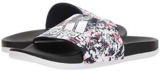 adidas Adilette Comfort Women's Shoes