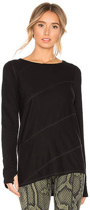 Vimmia Pacific Tricep Top