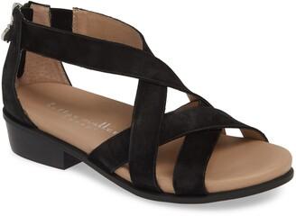 Bettye Muller Concepts Banyan Sandal