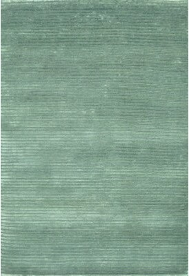 Noble House Silicon Light Blue Rug Noble House