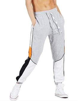 P.E Nation Downforce Track Pant