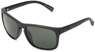 Von Zipper VonZipper Lomax Square Sunglasses