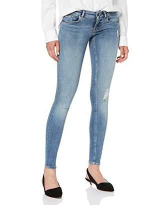 2a59141fdd10 Women's Skinny Jeans Size 34 Waist 34 - ShopStyle UK