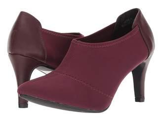 Patrizia Rosa Women's Shoes