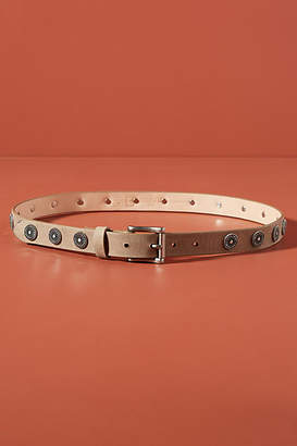 Brave Leather Bellsie Belt
