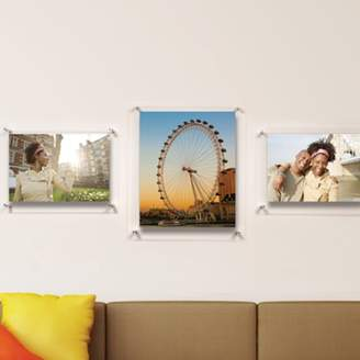 Wexel Art Triple Combo Picture Frame Set