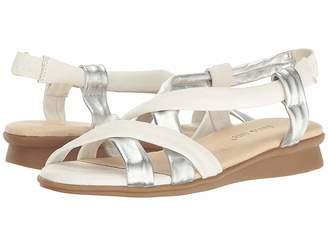 David Tate Bay Women's Sandals