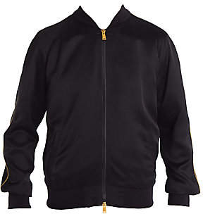 Versace Men's Bomber Jacket