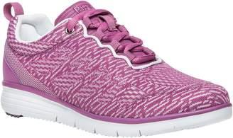 Propet Knit Sneakers - TravelFit Pro