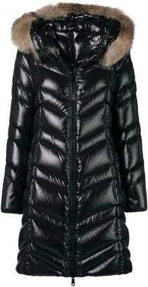Moncler Fulmar coat