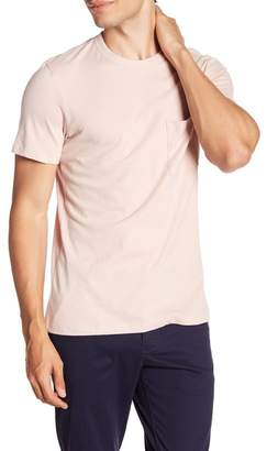 Theory Essential Pocket Tee 2