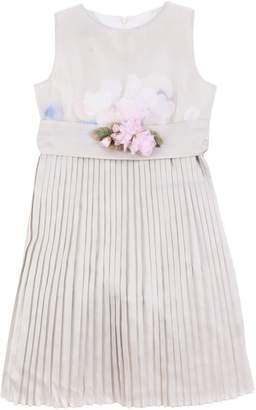 CAF Dresses