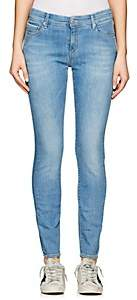 Care Label Women's Cigar 137 Skinny Jeans-Lt. Blue