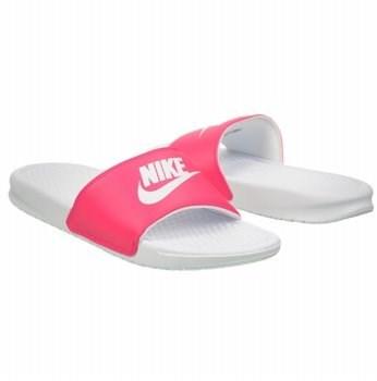 Nike Kids' Benassi JDI Sandal Pre/Grade School