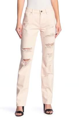 Blank NYC BLANKNYC Denim Ditz Ripped Jeans