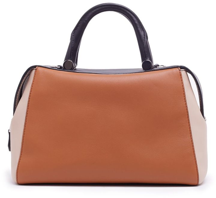 Max Mara Max Mara Boston Tote
