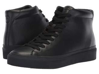 Rag & Bone RB1 High Top Sneakers