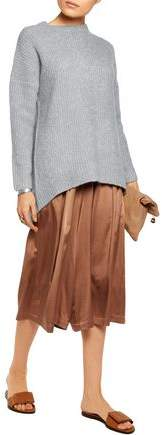 Soyer Bliss Cashmere-Blend Sweater