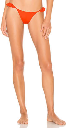 SKYE & staghorn Micha Bikini Bottom