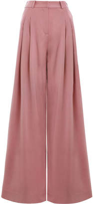 Zimmermann Fleeting Flared Trouser