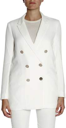 Armani Exchange Blazer Blazer Women