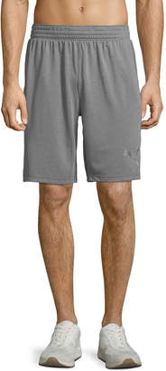 Puma Men's Essential Drirelease® Training Shorts