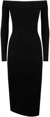 AllSaints Alyssa Knit Dress