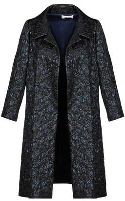 Couture BOTONDI Coat