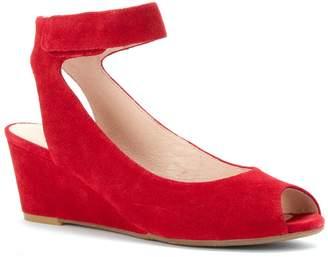 Sacha Women's Venice sandals 7.5 M