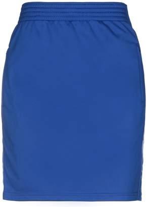 Givenchy Mini skirts