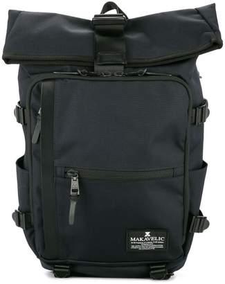 Makavelic Chase Evolution backpack