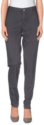 Liu Jo Casual pants - Item 36839176QL