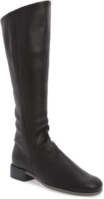 Arche Twigbo Knee High Boot