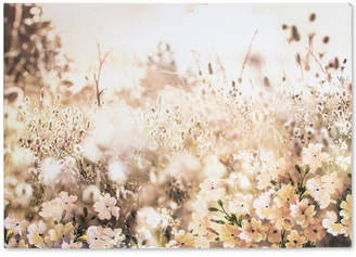 Graham & Brown Layered Meadow Landscape Wall Art