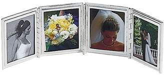 Charlton Home Roane 4 Section Picture Frame