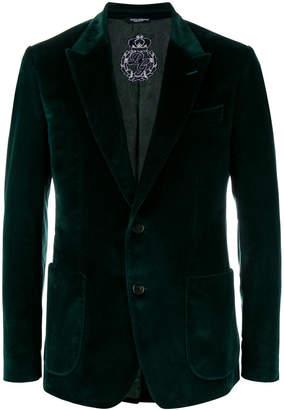 Dolce & Gabbana dinner jacket