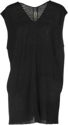 Rick Owens Sweaters - Item 39882501US