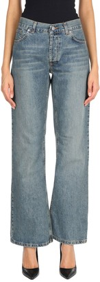 Richmond Denim pants - Item 42720256AE