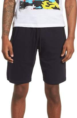 Antony Morato Fleece Shorts