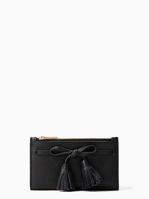 Kate Spade Hayes street mikey