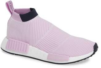 adidas NMD_CS1 Primeknit Sneaker