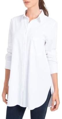 Lysse Schiffer Shirt