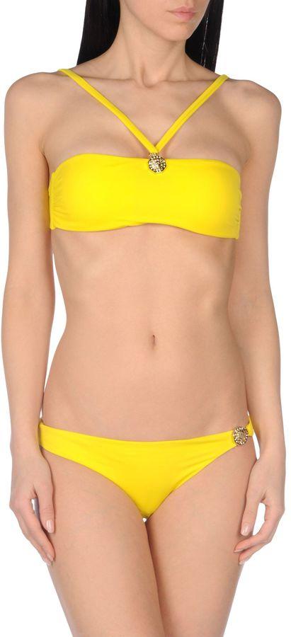 VersaceVERSACE Bikinis