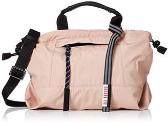 Basara TYO [バサラ] ショルダーバッグ 「カム」ショルダーバッグ 1413702 32 ピンク