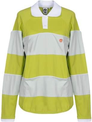 Telfar Polo shirts - Item 12145664PN