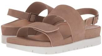 Aetrex Maureen Women's Sandals