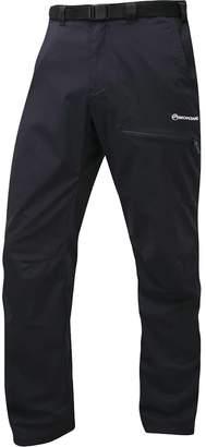 Montane Terra Pack Pant - Men's