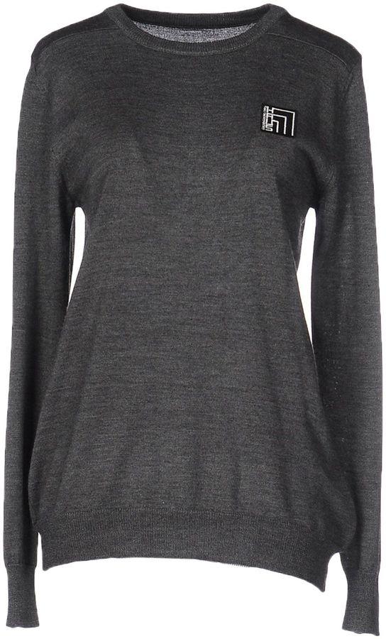 Golden Goose Deluxe Brand Sweaters - Item 39692775